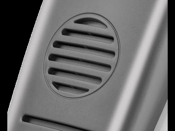 Масляный радиатор Ballu Turbo BOH/TB- 07FH