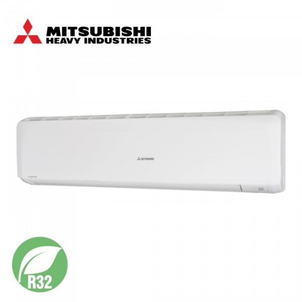 Сплит-система Mitsubishi Heavy SRK71ZR-W/SRC71ZR-W настенный тип