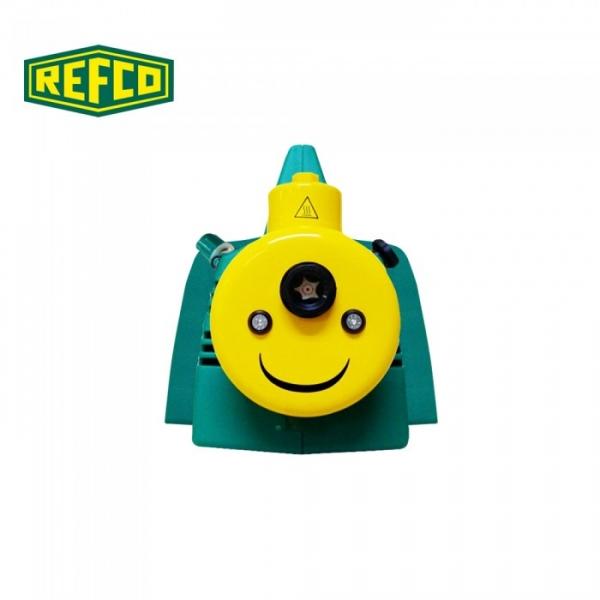 Насос вакуумный Refco RL-2