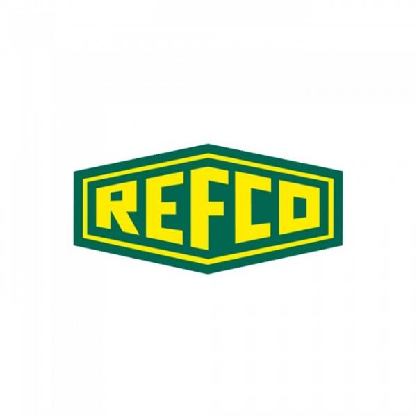 Мультиметр Refco HALT-08