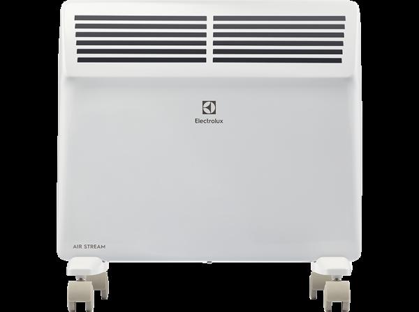 Конвектор электрический Electrolux ECH/AS-1000 ER