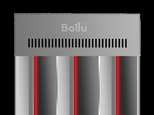 Обогреватель инфракрасный Ballu BIH-T-1.5