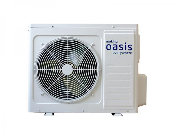 Сплит-система making Oasis everywhere OT-9