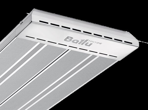 Обогреватель инфракрасный Ballu BIH-APL-2.0
