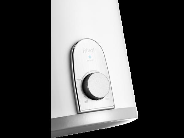 Электрический водонагреватель Electrolux EWH 15 Rival O