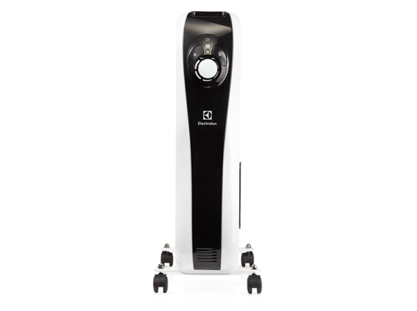 Масляный радиатор Electrolux EOH/M-5209N