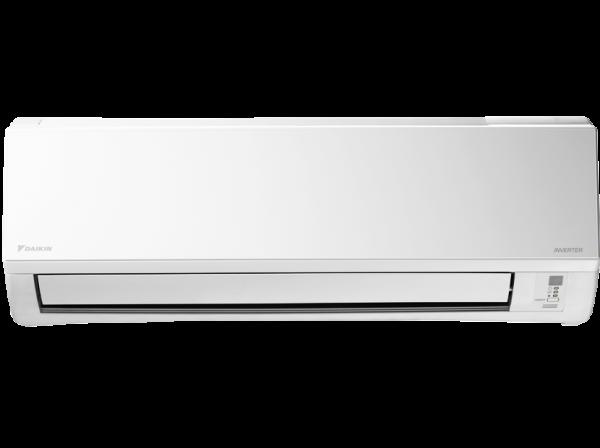 Сплит-система инверторная Daikin FTXB60C / RXB60C