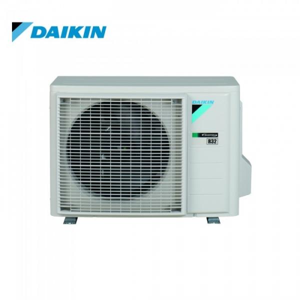 Сплит-система Daikin Stylish FTXA35AW/RXA35A настенный тип