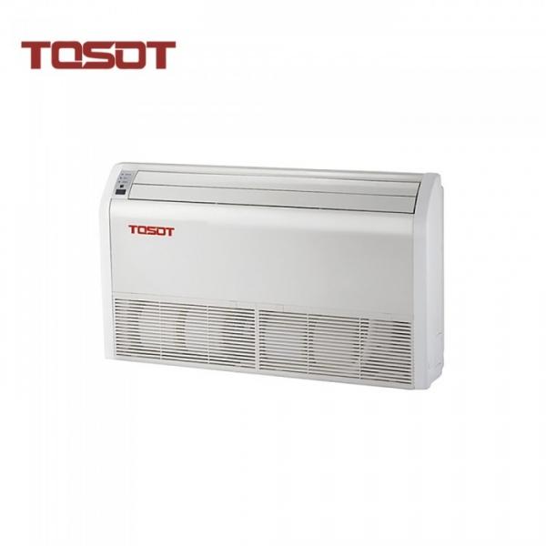Мультисплит-система Tosot T12H-FF/I напольно-потолочный тип