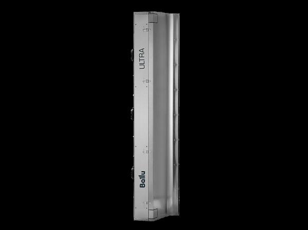 Завеса воздушная BALLU BHC-U20A-PS