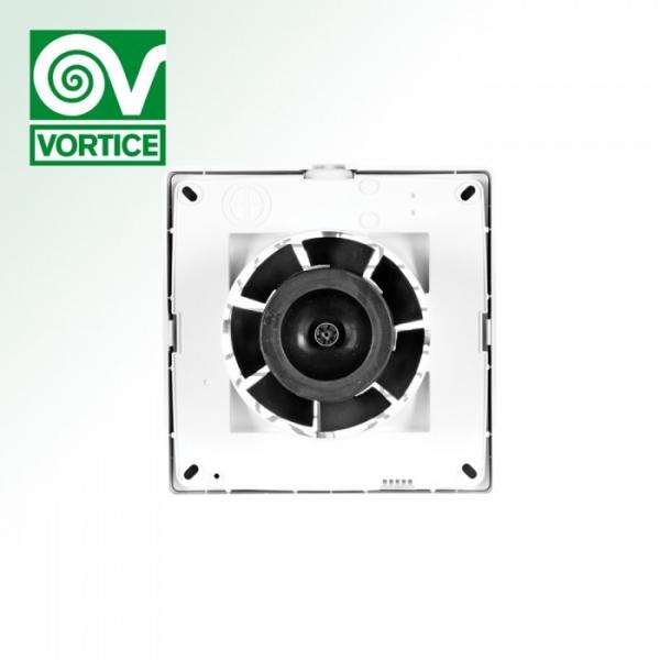 "Вентилятор Vortice Punto M 100/4"" A"