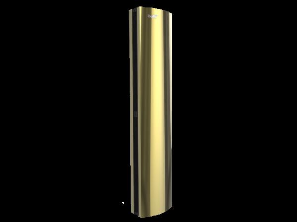 Завеса тепловая водяная Ballu BHC-D25-W45-MG