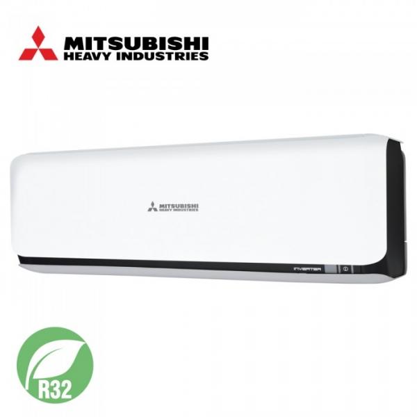 Сплит-система Mitsubishi Heavy SRK50ZSX-WB/SRC50ZSX-W настенный тип