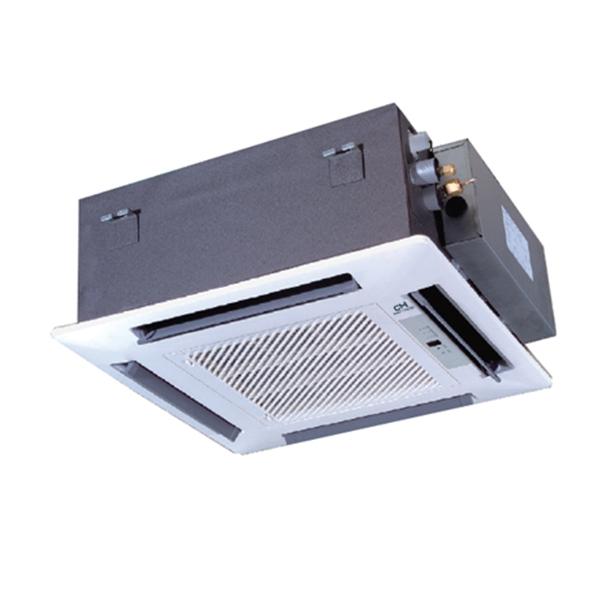 Внутренний кассетный блок мульти-сплит-системы Cooper&Hunter CHML- IC24RK