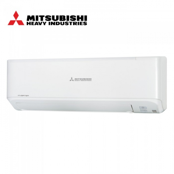 Мультисплит-система Mitsubishi Heavy SKM20ZSP-S настенный тип