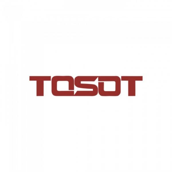 Мультисплит-система Tosot Free Match Euro T24H-FM4/O наружный блок