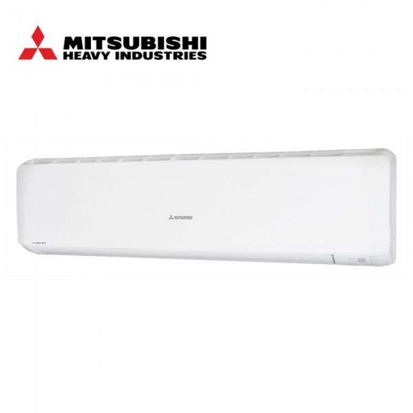 Сплит-система Mitsubishi Heavy SRK71ZSPR-S/SRC71ZSPR-S настенный тип