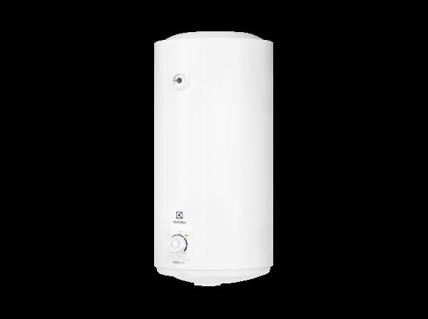 Электрический водонагреватель Electrolux EWH 125 AXIOmatic