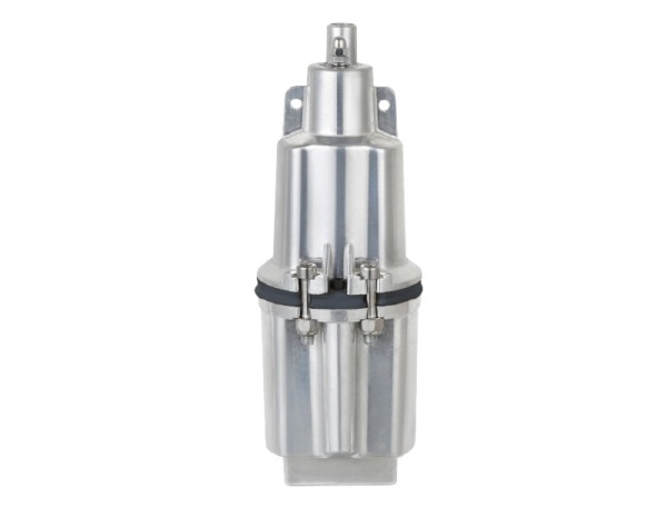 Вибрационный насос VS 0,42/60 c верхним водозабором