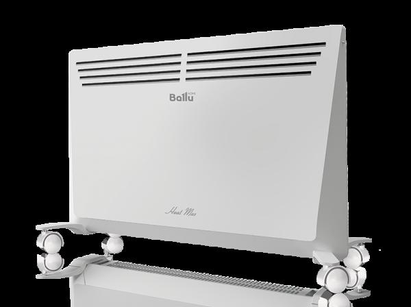 Конвектор электрический Ballu BEC/HMM-1500