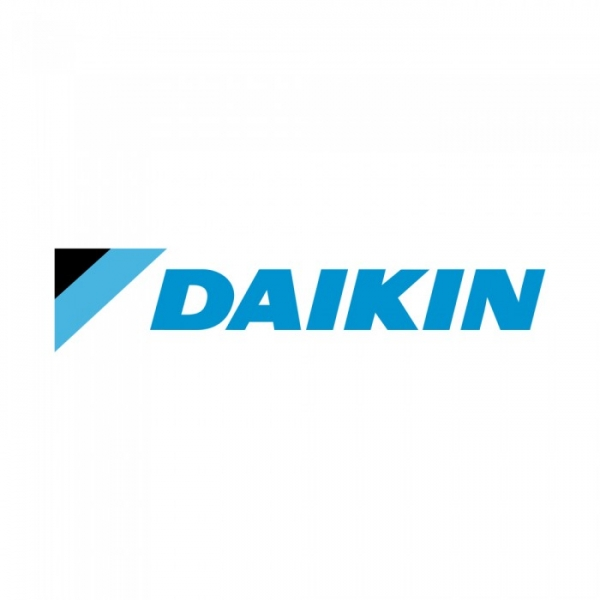 Сплит-система Daikin Stylish FTXA25AW/RXA25A настенный тип