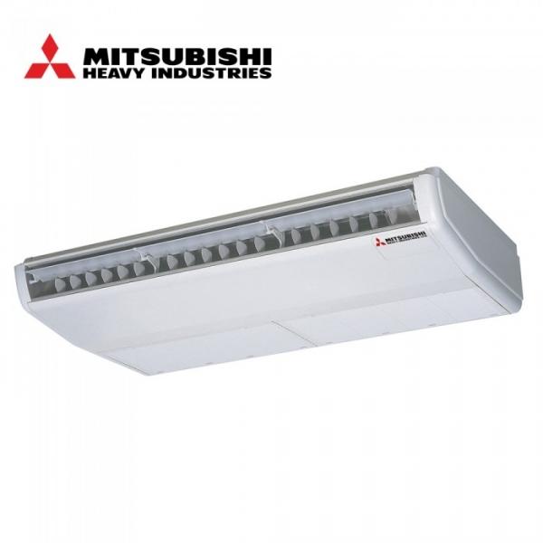 Мультисплит-система Mitsubishi Heavy FDE50VG канальный тип