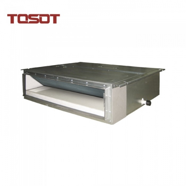 Мультисплит-система Tosot T21H-FD/I канальный тип