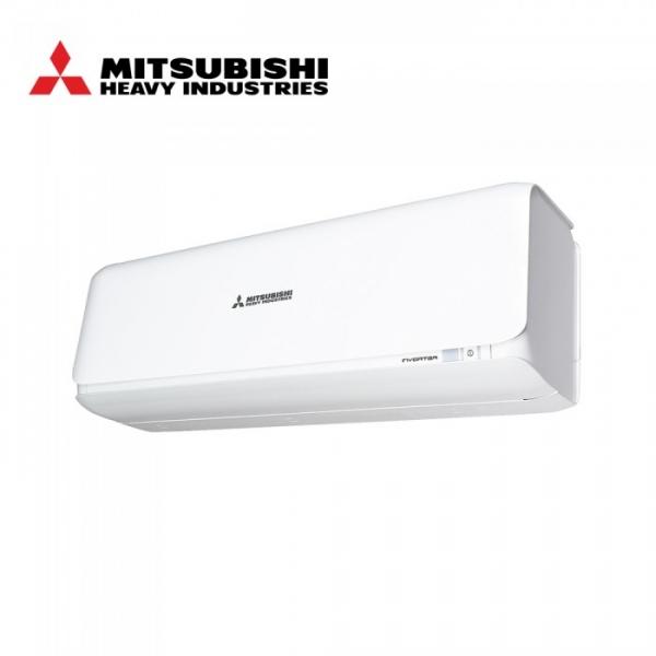 Мультисплит-система Mitsubishi Heavy SRK25ZSX-W настенный тип