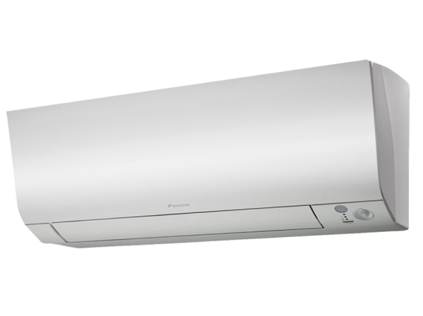 Сплит-система инверторная Daikin FTXM20N/RXM20N9