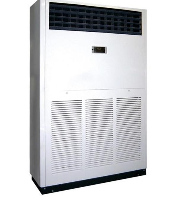 Сплит-система General Climate GC/GU-FS96ER