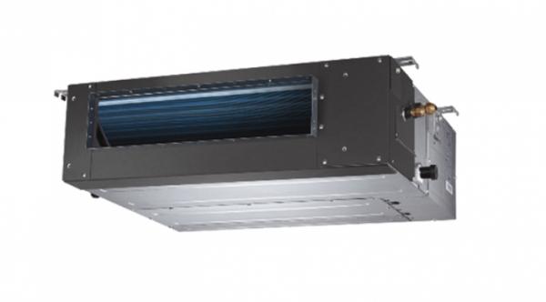 Внутренний блок General Climate Free Multi Inverter GC-MEDN12HW
