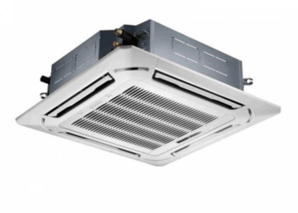 Внутренний блок General Climate Free Multi Inverter GC-ME4C09HRA1(c)-A