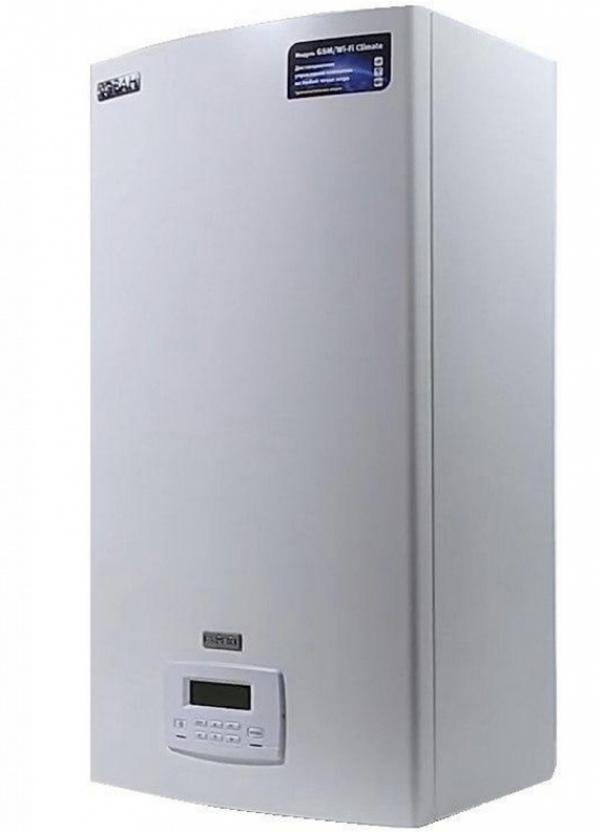 Электрокотел EXPERT - 7,5 V1
