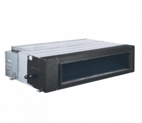 Канальный инверторный кондиционер TCL TCA-36D2HRA/DV3I
