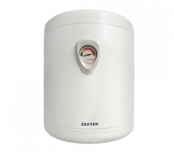 Накопительный электрический водонагреватель Zerten EZ-30