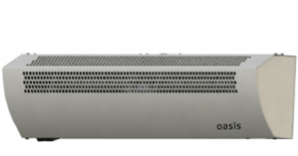 Тепловая завеса Oasis TZ-5