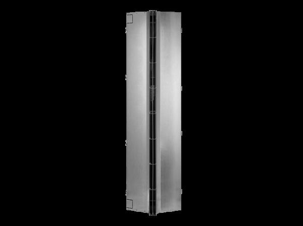 Завеса воздушная BALLU BHC-U15A-PS