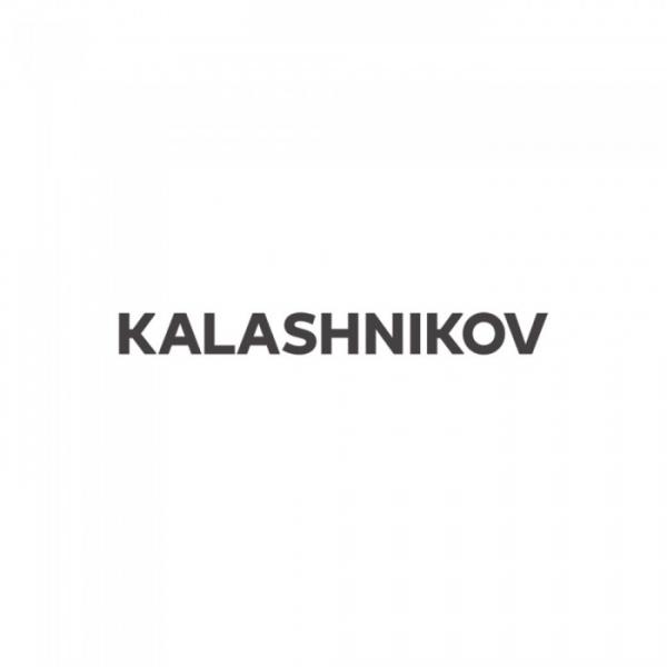 Тепловая завеса KALASHNIKOV KVC-B10W8-11