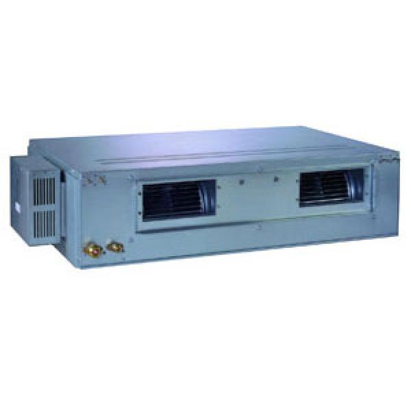 Внутренний канальный блок мульти-сплит-системы Cooper&Hunter CHML-ID09RK