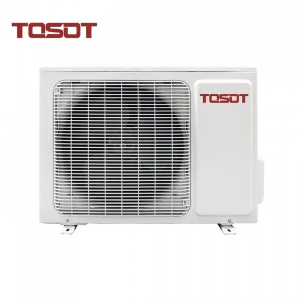 Сплит-система Tosot T12H-SU1/I-W / T12H-SU1/O настенный тип