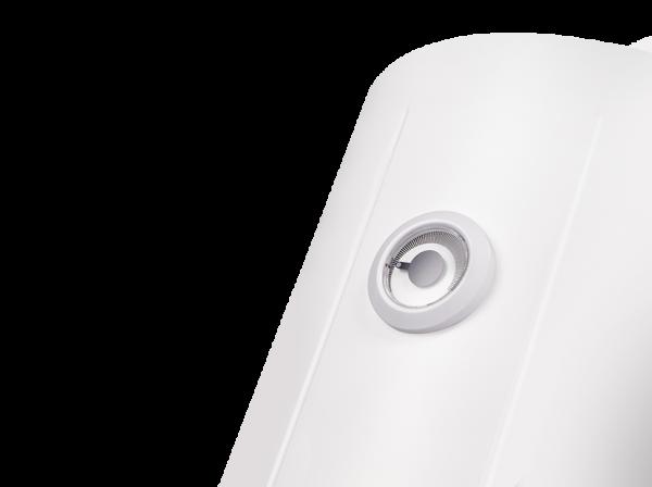 Электрический водонагреватель Electrolux EWH 100 AXIOmatic