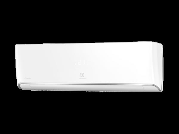 Сплит-система Electrolux EACS/I-09HP/N3