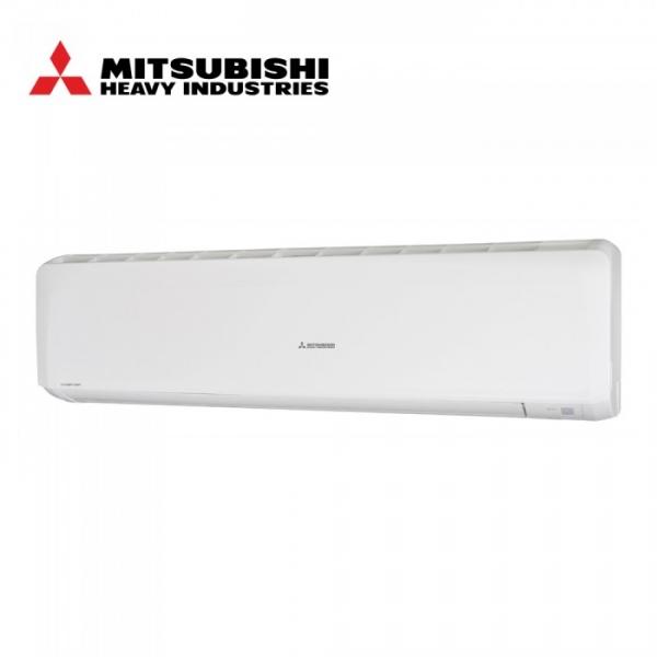 Сплит-система Mitsubishi Heavy SRK100ZR-S/FDC100VNP настенный тип