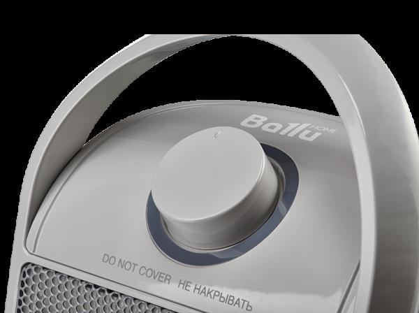 Тепловентилятор Ballu BFH/С-31