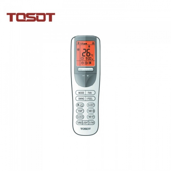 Мультисплит-система Tosot Lord Euro T24H-SLEuM/I настенный тип
