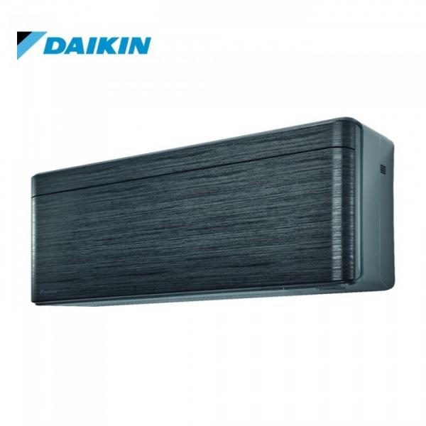 Сплит-система Daikin Stylish FTXA50BT/RXA50A настенный тип