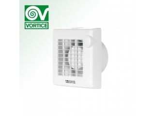 "Вентилятор Vortice Punto M 120/5"""
