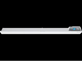 Конвектор электрический Electrolux ECH/AG-1000 PE