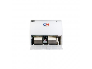 Кондиционер напольно-потолочный Cooper&Hunter CH-IF140RK/CH-IU140RM
