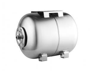 Гидроаккумуляторы из нержавеющей стали